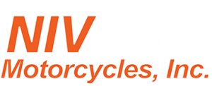 NivMotorcycles, Inc.
